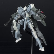 Frame Arms SA-16 Stylet Interceptor Plastic Model Kit