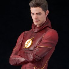 ArtFX+ The Flash (TV Series)