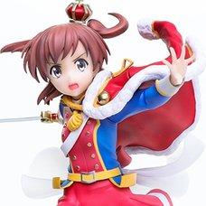 Revue Starlight Karen Aijo 1/7 Scale Figure