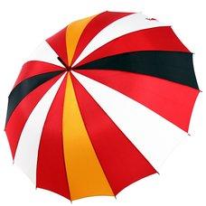 Evangelion Collaboration Umbrella: Evangelion Unit-02 Model