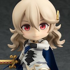 Nendoroid Fire Emblem Fates Corrin (Female) (Re-run)