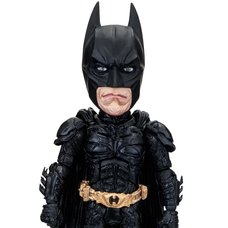 Toys Rocka! The Dark Knight Batman Deformed Figure