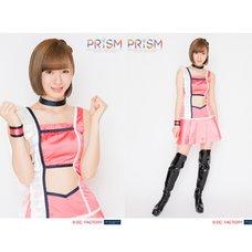 Morning Musume。'15 Fall Concert Tour ~Prism~ Erina Ikuta Solo 2L-Size Photo Set D