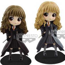Q Posket Harry Potter: Hermione Granger Vol. 2
