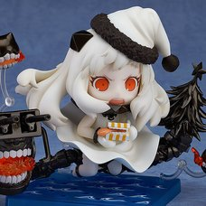 Nendoroid Kantai Collection -KanColle- Northern Princess