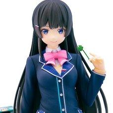 Tsukino Mito 1/7 Scale Figure