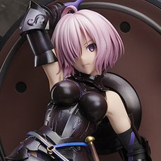 Fate/Grand Order Shielder/Mash Kyrielight 1/7 Scale Figure