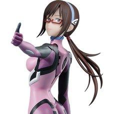 Ichiban Figure Evangelion: 3.0+1.0 Mari Illustrious Makinami