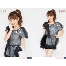 Morning Musume。'15 Fall Concert Tour ~Prism~ Ayumi Ishida Solo 2L-Size Photo Set G