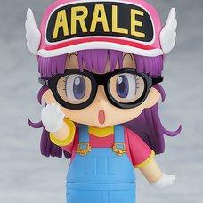 Nendoroid Dr. Slump Arale-chan Arale Norimaki