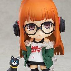 Nendoroid Persona 5 Futaba Sakura