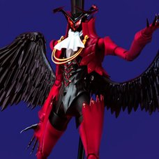 ACKS Persona 5 Arsene Non-Scale Plastic Model