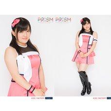 Morning Musume。'15 Fall Concert Tour ~Prism~ Kanon Suzuki Solo 2L-Size Photo Set D