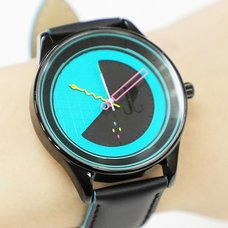 Magical Mirai 2019 Watch
