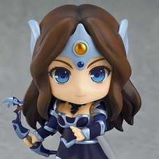 Nendoroid Dota 2 Mirana