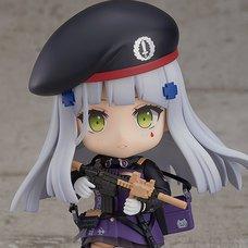 Nendoroid Girls' Frontline 416