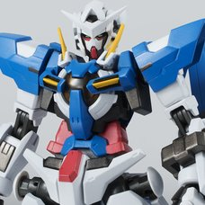 Robot Spirits Mobile Suit Gundam 00 Gundam Exia Repair II & Repair III Parts Set