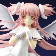 Figure JAPAN: Puella Magi Madoka Magica Edition