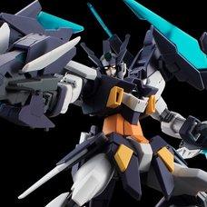 HGBD 1/144 Gundam Build Divers Gundam Age-2 Magnum
