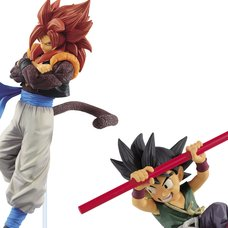 Dragon Ball Super Goku Fes!! Vol. 7