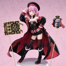 Fate/Grand Order Caster/Helena Blavatsky: Limited Edition 1/7 Scale Figure