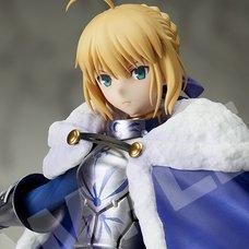 Fate/Grand Order - Saber Arturia Pendragon 1/7 Scale Figure Standard Edition