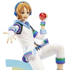 King of Prism by Pretty Rhythm Hiro Hayami Non-Scale Figure