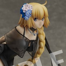 Fate/Grand Order Ruler/Jeanne d'Arc: Heroic Spirit Formal Dress Ver. 1/7 Scale Figure