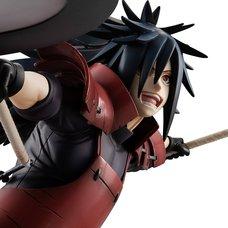G.E.M. Series Naruto Shippuden Madara Uchiha