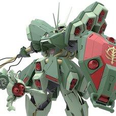RE/100 ZZ Gundam: Hamma-Hamma