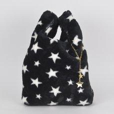 Falling Star Tote Bag
