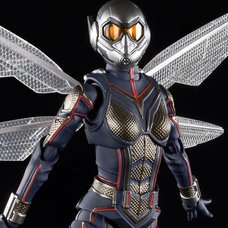 S.H.Figuarts Ant-Man and the Wasp Wasp