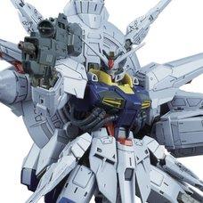 MG 1/100 Gundam Seed Providence Gundam Limited Edition