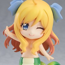 Nendoroid Dropkick on My Devil! Jashin-chan