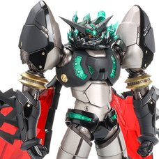 Riobot Shin Getter 1: Black Ver.