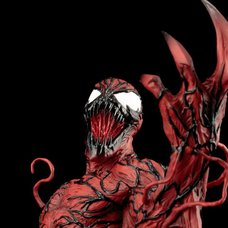 ArtFX+ Marvel Now! Carnage