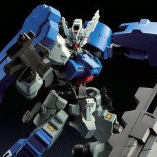 HG 1/144 Gundam: IBO Gundam Astaroth Rinascimento
