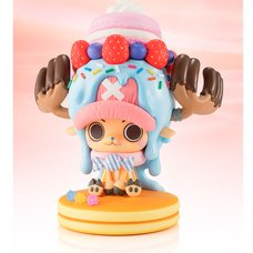 Portrait of Pirates One Piece Limited Edition Tony Tony Chopper Ver. OT
