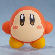 Nendoroid Kirby's Dream Land Waddle Dee