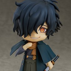 Nendoroid Fate/Grand Order Assassin/Okada Izo