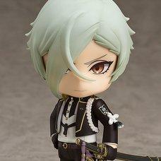 Nendoroid Touken Ranbu -Online- Hizamaru