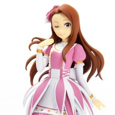The Idolm@ster M@sters of Idol World!! 2015 Iori Minase