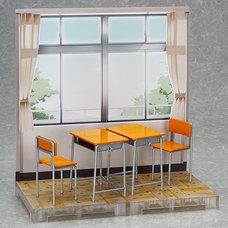 figmaPLUS: Classroom Set (Re-run)