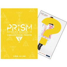 Morning Musume。'15 Fall Concert Tour ~Prism~ Photo Collection Part 3