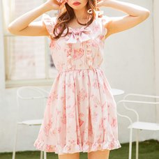 LIZ LISA Parasol Dress