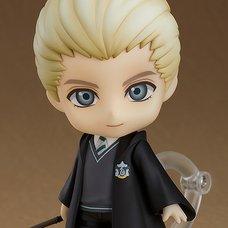 Nendoroid Harry Potter Draco Malfoy