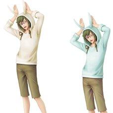IDOLiSH 7 DXF Figure Vol. 2: Yamato Nikaido