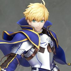 Fate/Grand Order Saber/Arthur Pendragon Prototype 1/8 Scale Figure