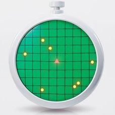 Proplica Dragon Ball Dragon Radar