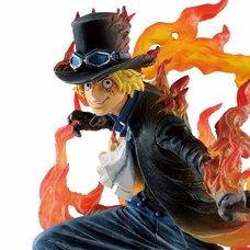 Ichiban Figure Professionals One Piece Sabo
